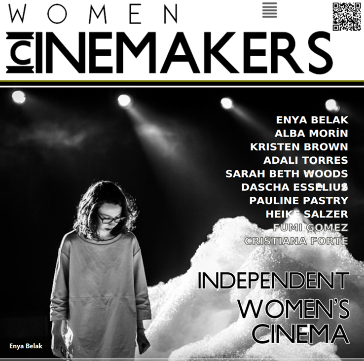 cover_cinemakers